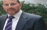 مقال رأي: المغرب في عمق افريقيا: رؤية ملكية في خطاب 20 غشت2016 (2)