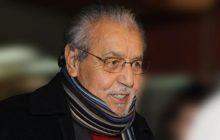 حزب الاتحاد الدستوري يعزي في وفاة الفنان الكبير الحاج محمد حسن الجندي