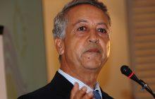 ساجد: المغرب نجح في جذب 10.33 مليون سائح سنة 2016