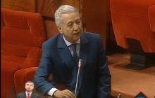 ساجد : جوابا على السؤال الموجه حول نتائج برنامج عمل المكتب الوطني المغربي للسياحة