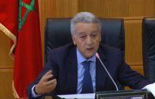 السيد ساجد: المغرب يتوقع استقبال 11.8 مليون سائح السنة المقبلة.. وهذه هي ميزانية الوزارة ل2018