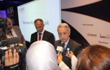 ساجد: التطورات التي عرفها قطاع الطيران بالمغرب تعكس الدينامية الاقتصادية القوية التي تشهدها المملكة على مختلف الأصعدة