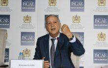 السيد ساجد: لابد من إعطاء نفس جديد لقطاع السياحة والاستغلال الأمثل لإمكانيات الوجهات السياحية الأساسية.