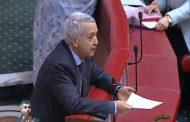 البرلمان يصادق على تمديد آجال تسوية وضعية المرشدين السياحيين غير المعتمدين لـ 6 سنوات