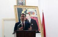 الفردوس يقدم تفاصيل دعم وزارة الثقافة للفنانين و الكتاب
