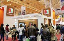 استعراض مؤهلات مختلف الوجهات السياحية المغربية في معرض وارسو الدولي للسياحة
