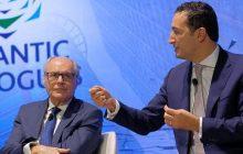 الفردوس يحاضر بمراكش حول الأزمة المالية العالمية