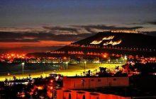 أكادير تتجاوز سقف 5 ملايين ليلة سياحية سنة 2018