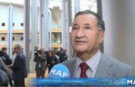 الشاوي بلعسال: المصادقة على اتفاق الصيد البحري انطلاقة جديدة للعلاقات بين المغرب والاتحاد الأوروبي
