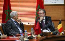المغرب وبلجيكا يتفقان على تعزيز التعاون السياحي