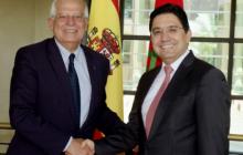 إسبانيا تدعم جهود الأمين العام للأمم المتحدة ومبعوثه الشخصي من أجل التوصل إلى حل سياسي حول الصحراء المغربية