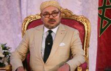 جلالة الملك: أتألم شخصيا ما دامت فئة من المغاربة لا زالت تعاني الفقر والحرمان