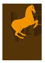 الموقع الرسمي لحزب الاتحاد الدستوري