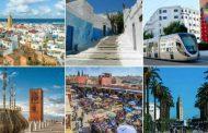 المكتب الوطني للسياحة: 40 رحلة جوية جديدة مقررة انطلاقا من صيف 2019