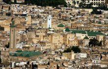 منابر اعلامية وطنية تتابع عددا من الأوراش السياحية بالعاصمة الادريسية فاس.