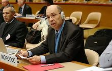الصحراء المغربية: إبراز نجاعة مبادرة الحكم الذاتي خلال الدورة ال 40 لمجلس حقوق الإنسان بجنيف