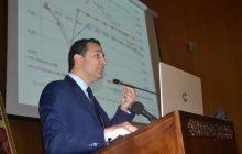 الفردوس : إغلاق الحدود مع الجارة الجزائر يفوت على البلدين 100مليار دولار