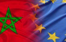 الصحراء المغربية: السفير هلال يطلع الأمين العام للأمم المتحدة وأعضاء مجلس الأمن على اعتماد الاتحاد الأوروبي لاتفاق الصيد البحري مع المغرب