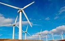 وكالة الطاقة الدولية تشيد بالسياسة الطاقية للمغرب وتدعو لاستثمار القطاع الخاص