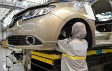 المغرب يضاعف صادرات السيارات نحو الخارج في أقل من 5 سنوات