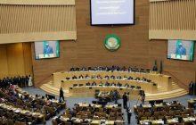 """المغرب يدعو إلى """"عمل براغماتي"""" للاتحاد الأفريقي تستفيد منه الشعوب الأفريقية"""