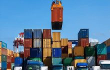 ارتفاع واردات المغرب ب 4.7 بالمئة ل 7.5 مليار درهم مع متم أبريل