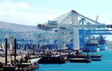 المغرب: الاستثمارات الأجنبية المباشرة ترتفع الى 3.6 مليار دولار سنة 2018