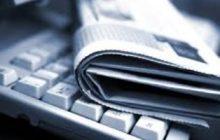 تنزيل القوانين المنظمة للصحافة رهين بتطوير النموذج الاقتصادي للمقاولة الإعلامية وإنجاح التحول الرقمي