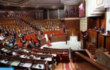 مجلس النواب يصادق على مشروع قانون حول اتفاق الشراكة في مجال الصيد المستدام بين المغرب والاتحاد الأوروبي
