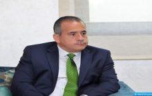 """رئيس لجنة السياسة الخارجية بالجمعية الوطنية الفنزويلية يشيد بالمخطط المغربي للحكم الذاتي بوصفه """"حلا أمثل"""" للنزاع حول الصحراء"""