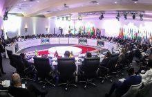مراكش ضمن أفضل المدن بإفريقيا والشرق الأوسط في تنظيم التظاهرات