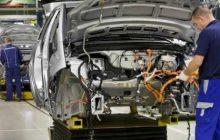 صناعة السيارات.. دخول 50 مستثمرا جديدا في القطاع على مستوى القنيطرة وطنجة