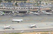 14 مليون و63 ألفا و995 مسافر عبروا مختلف مطارات المملكة ما بين يناير ومتم يوليوز الماضي