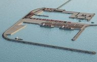 استثمار 10 ملايير درهم في تشييد ميناء الداخلة الأطلسي