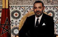 صاحب الجلالة الملك محمد السادس : التعليم رافعة أساسية للتنمية المستدامة
