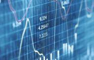 التقرير الاقتصادي والمالي: مشروع مالية 2020 يتماشى وأولويات مسلسل التنمية