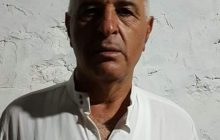 مرشح حزب الاتحاد الدستوري الاخ ميلود المتقي يفوز بالانتخابات الجزئية بجماعة القراقرة اقليم سطات