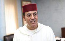 الدكتور حسن عبيابة .. خبرة أكاديمية مشهود بها للنهوض بقطاعي الثقافة والرياضة