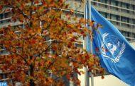 تقرير الأمين العام للأمم المتحدة يبرز الاستقرار السائد في الصحراء المغربية والاستثمارات في الأقاليم الجنوبية