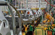 ( بي إس آ ) بالقنيطرة أحد أكثر الوحدات الإنتاجية كفاءة وفعالية في مجال صناعة السيارات