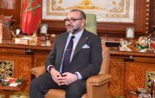 وزراء الخارجية العرب يشيدون بجهود جلالة الملك في حماية القدس الشريف