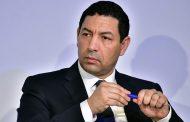 تعيين السيد ياسر عادل أمينا للمال بحزب الاتحاد الدستوري