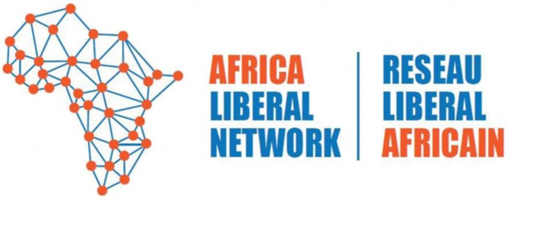الشبكة الليبرالية الأفريقية تعرب عن قلقها إزاء التطورات الأخيرة في منطقة الكركرات
