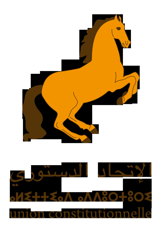 سطات : حزب الاتحاد الدستوري يكتسح الانتخابات التكميلية بجماعة سيدي محمد بن رحال