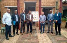 الاتحاد الدستوري يزكي السيد حسن البهي وكيلا للائحته بالانتخابات التشريعية باليوسفية